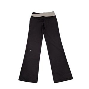 lululemon athletica Pants & Jumpsuits - Lululemon Astro Pant Regular